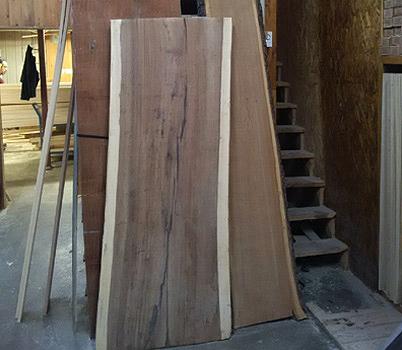 bois de grange et tranche d 39 arbre entreprise li ma co inc. Black Bedroom Furniture Sets. Home Design Ideas